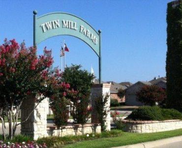 Image of Taurus Twin Mills Limited Partnership