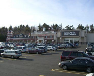 Image of Taurus Business Center Ltd