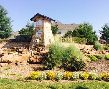 Image of Textaur Garden Heights LLP