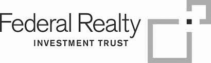 Federal Realty Trust
