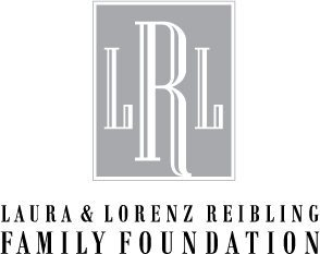Laura and Lorenz Reibling Foundation