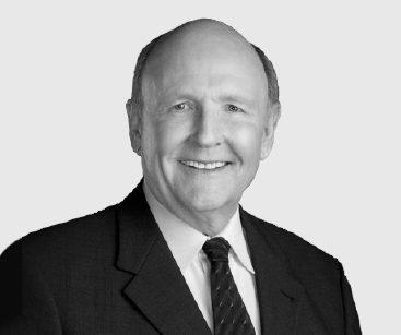 Douglas Gilliland
