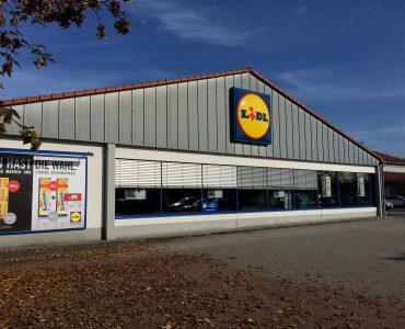 Image of Taurus Euro Retail Limited Partnership