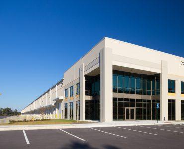 Image of USLF Atlanta West LLC