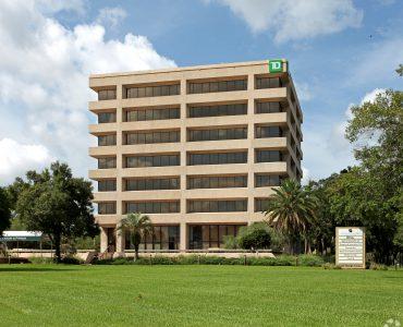 Image of Mercantile Plaza