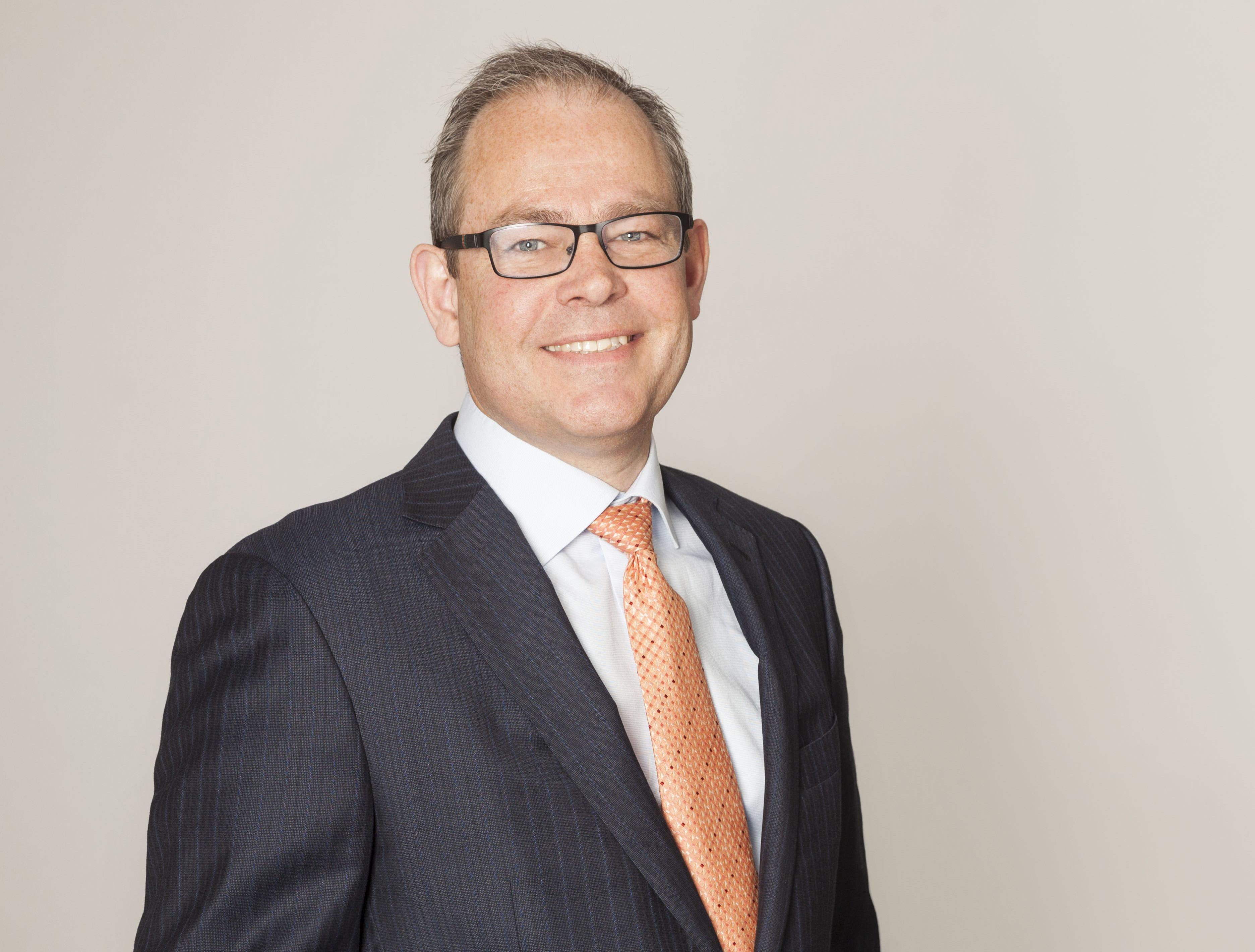 Erik R. Rijnbout