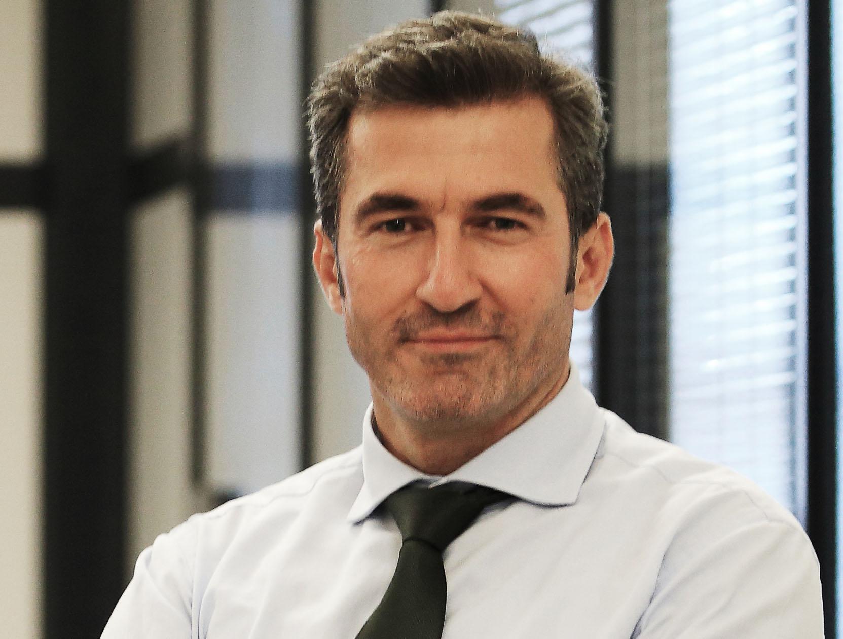 Ertan Dal