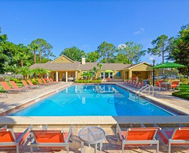 Image of Canopy Apartment Villas