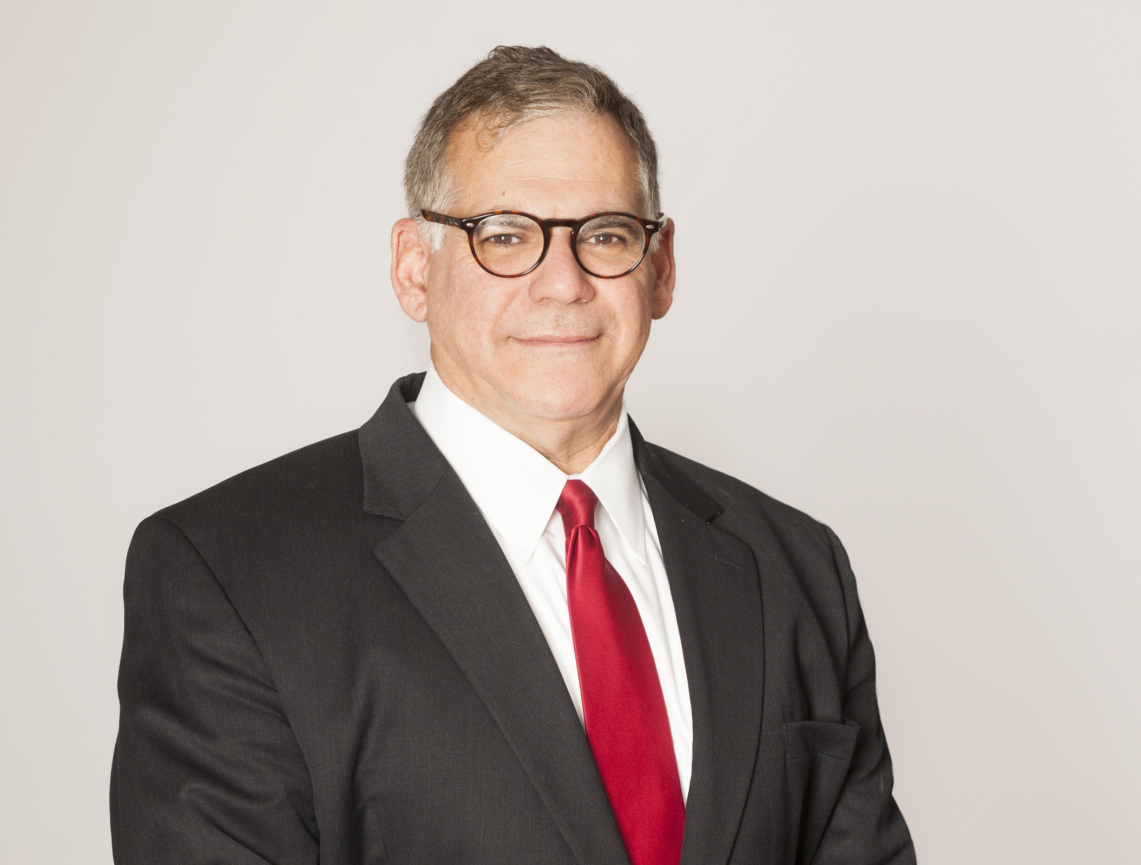 Jim Derminasian