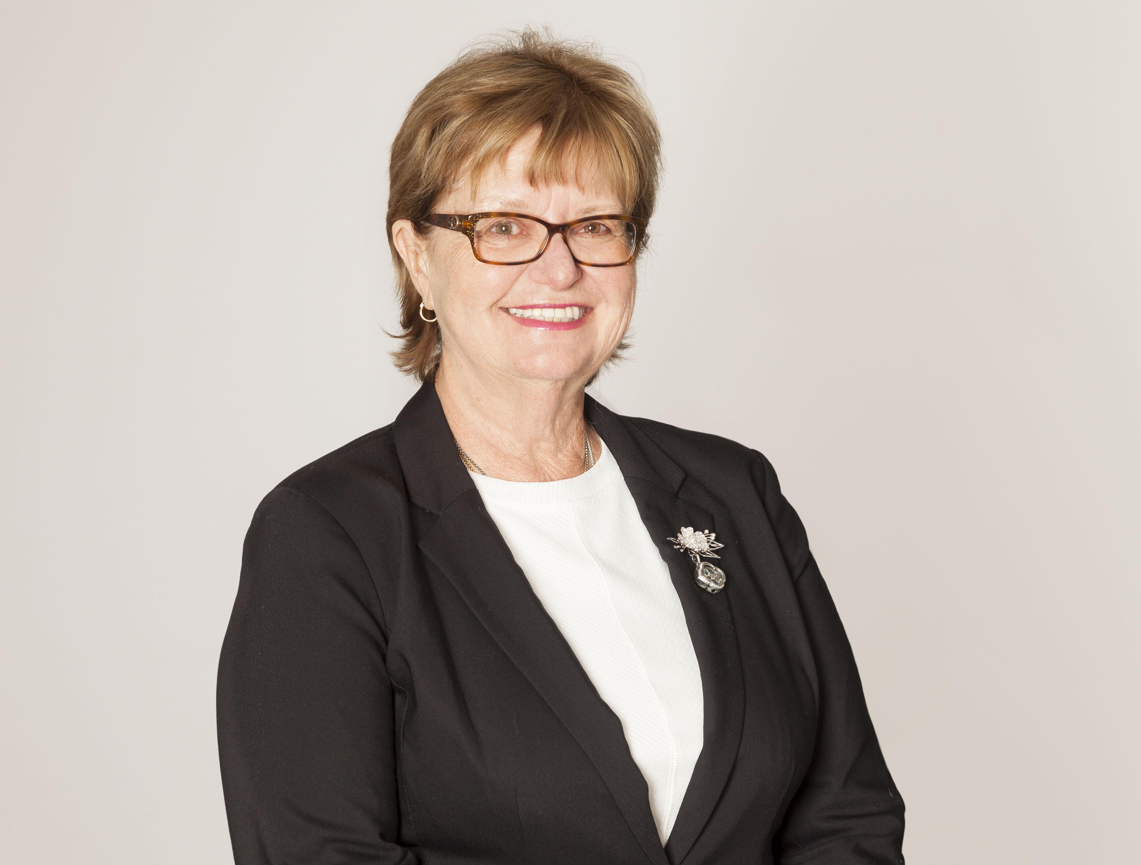 Linda G. Kassof