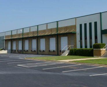 Image of Atlanta Industrial Portfolio