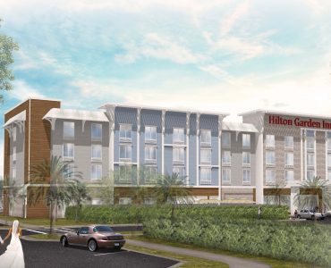 Image of Apopka Hotel Investment