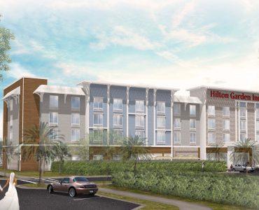 Image of Apopka Hotel Investment