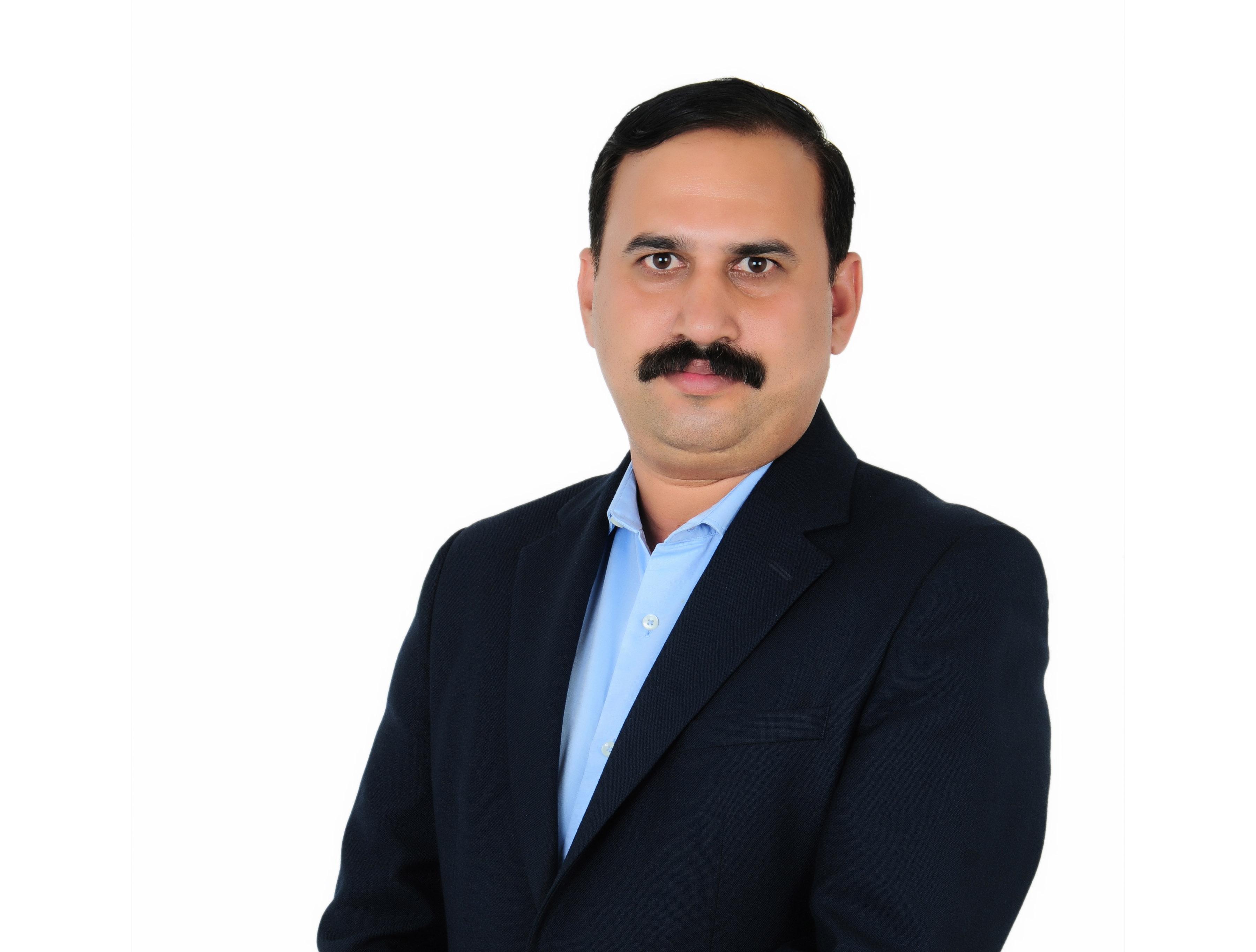 Subash Muthanna