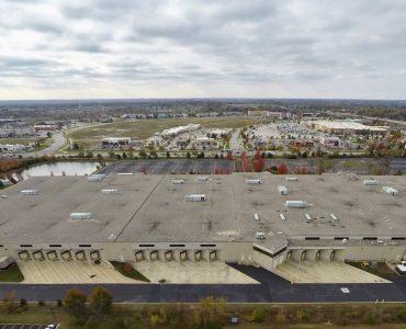 Image of Chicago Infill Industrial Portfolio